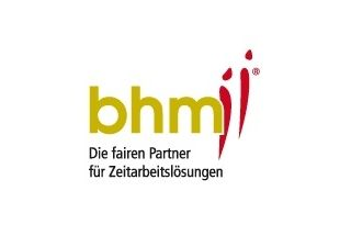 bhm Outsourcing – Personalmanagement – Zeitarbeit