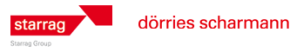 Dörries Scharmann Technologie GmbH/Starrag Group